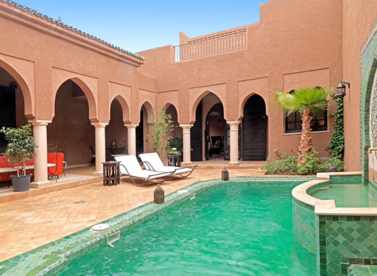 HOTEL PALMERAIE MARRAKECH DAR LAMIA, locations_dar_lamia_VILLA NAIMA